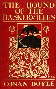200px-Cover_(Hound_of_Baskervilles,_1902)