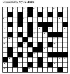 mellor_crossword1