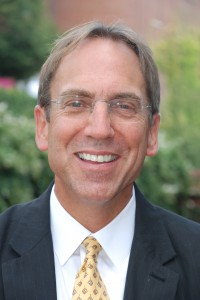 ATG &quot;Star of the Week&quot; <b>Richard Brown</b>, Director, Georgetown University Press ... - Richard-Brown-200x300