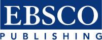 Ebsco publishing Logo