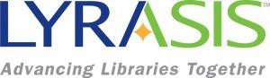 Lyrasis_Logo_tagline_v3