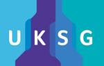 uksg logo - www.uksg.org