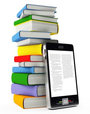 The Future of University Press Publishing
