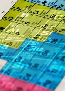 chemistry -office.microsoft.com