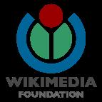 Wikimedia_Foundation - wikimediafoundation.org