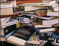 books - www.humboldtrecycling.org