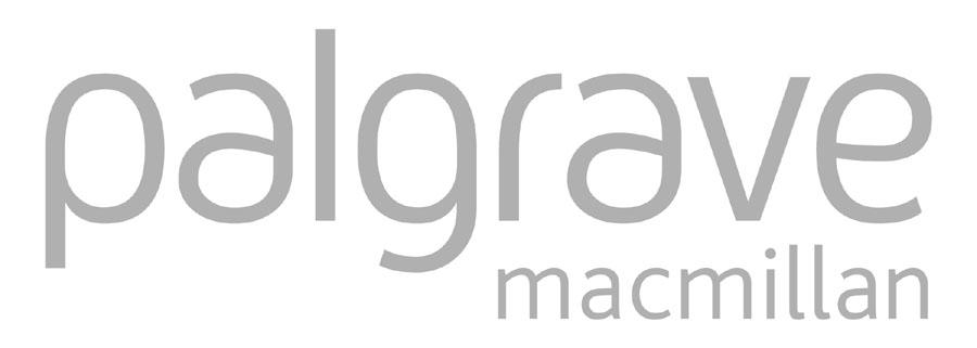 PalgraveMacmillan - www.newpaltz.edu