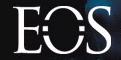 EOS logo - www.librarytechnology.org