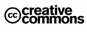 creative_commons2 - librarylab.law.harvard.edu