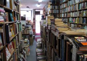 gabriel_books - www.getaspinebooks.com