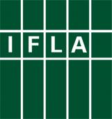 ifla-logo - liberty.wpunj.edu