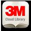 3M Clound library