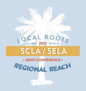SCLA - SELA localroots - www.scla.org