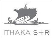 ithaka-sr-logo - www.arl.org
