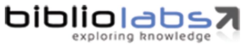 pub_prof_bibliolabs_logo