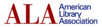 ala_logo - librarygarden.net