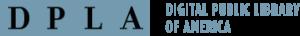 dpla logo-blue - dp.la