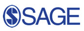 pub_prof_sage_logo