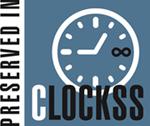 CLOCKSS.logo.preserved