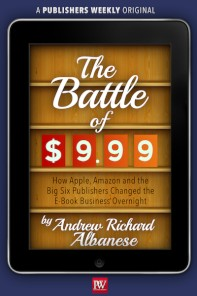 battle_of_9.99