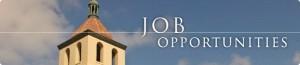 job_opportunities - www.scu.edu