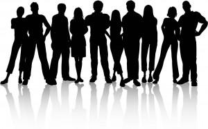 people - crowds - webpages.scu.edu