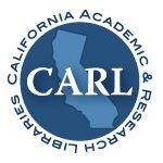 California ARL