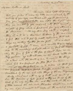 DPLA- barnwell letter