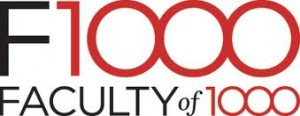 F1000 faculty