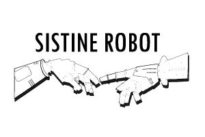 Sistine Robot