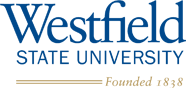 westfield state logo- www.westfield.ma.edu