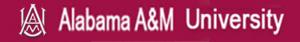 Alabama A&M - www.uah.edu