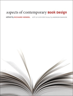 Aspects of book design - www.uiowapress.org