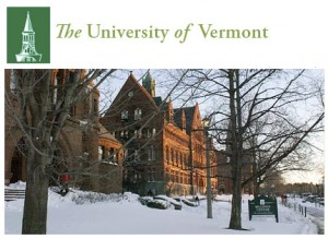 Univ vermont - forensics.cornell.edu