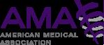 ama-logo - www.ama-assn.org