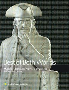 bestofbothworlds - www.si.edu