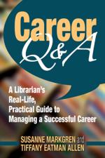 careers Q&A