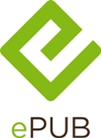 epub_logo - www.libraries.wright.edu