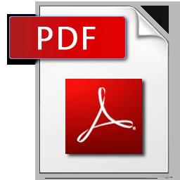 pdf - bbrfoundation.org