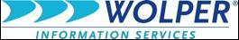 Wolper Info Service