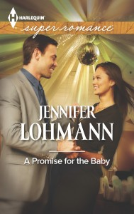 9780373718993_A Promise for the Baby