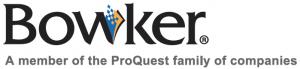 Bowker_Logo - www.niso.org
