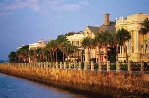 Charleston - www.aacn.nche.edu
