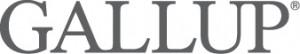 Gallup_CORP_P_06-10_bk