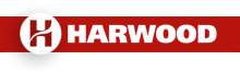 Harwood logo - www.theharwoodinstitute.org