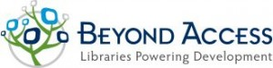 beyond-access-logo_en