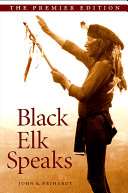 black elk speaks - books.google.com