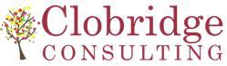 clobridge_logo