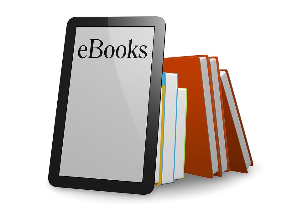 "ATG "" I Wonder"" Wednesday: Does your library interlibrary loan eBooks?"