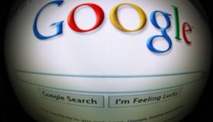 Google-007